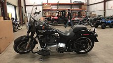 2014 Harley-Davidson Softail for sale 200536516