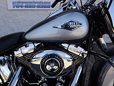 2014 Harley-Davidson Softail for sale 200548398