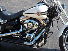 2014 Harley-Davidson Softail for sale 200550424