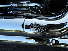 2014 Harley-Davidson Softail for sale 200616216