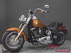 2014 Harley-Davidson Softail for sale 200623959