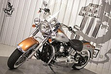 2014 Harley-Davidson Softail for sale 200626955