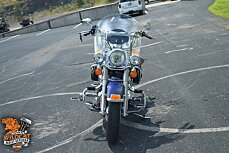 2014 Harley-Davidson Softail Heritage Classic for sale 200627216