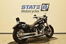 2014 Harley-Davidson Softail for sale 200635614