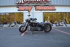 2014 Harley-Davidson Softail for sale 200641030