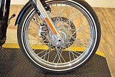 2014 Harley-Davidson Sportster for sale 200491170