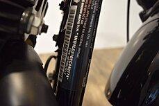 2014 Harley-Davidson Sportster for sale 200491290