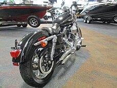 2014 Harley-Davidson Sportster for sale 200511158