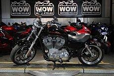 2014 Harley-Davidson Sportster for sale 200546593