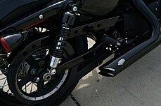 2014 Harley-Davidson Sportster for sale 200551122