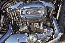 2014 Harley-Davidson Sportster for sale 200563385