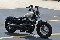 2014 Harley-Davidson Sportster for sale 200564775