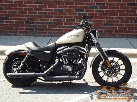 2014 Harley-Davidson Sportster for sale 200573072