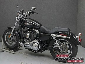 2014 Harley-Davidson Sportster for sale 200579382