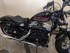 2014 Harley-Davidson Sportster for sale 200583306