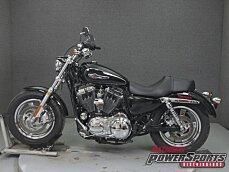 2014 Harley-Davidson Sportster for sale 200595294