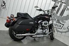 2014 Harley-Davidson Sportster for sale 200633287