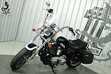2014 Harley-Davidson Sportster for sale 200639840