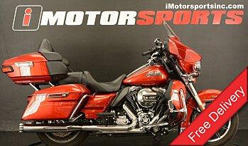 2014 Harley-Davidson Touring for sale 200488872
