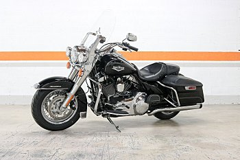 2014 Harley-Davidson Touring for sale 200515441