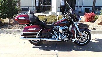 2014 Harley-Davidson Touring for sale 200530454