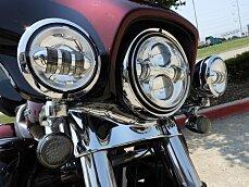 2014 Harley-Davidson Touring for sale 200480189