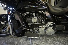 2014 Harley-Davidson Touring for sale 200482143