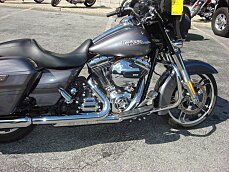2014 Harley-Davidson Touring for sale 200497164