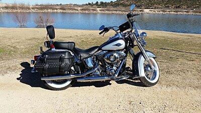 2014 Harley-Davidson Touring for sale 200501351