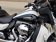 2014 Harley-Davidson Touring for sale 200510275