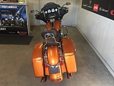 2014 Harley-Davidson Touring for sale 200542937