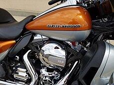 2014 Harley-Davidson Touring for sale 200549019
