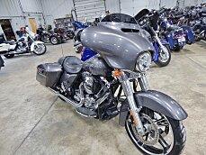 2014 Harley-Davidson Touring for sale 200549613