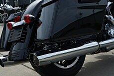 2014 Harley-Davidson Touring for sale 200551134