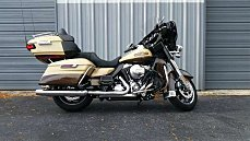2014 Harley-Davidson Touring for sale 200563319