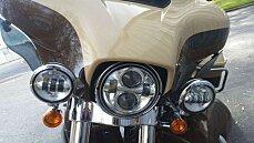 2014 Harley-Davidson Touring for sale 200563319