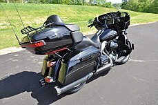 2014 Harley-Davidson Touring for sale 200573957