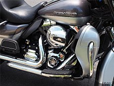 2014 Harley-Davidson Touring for sale 200578146