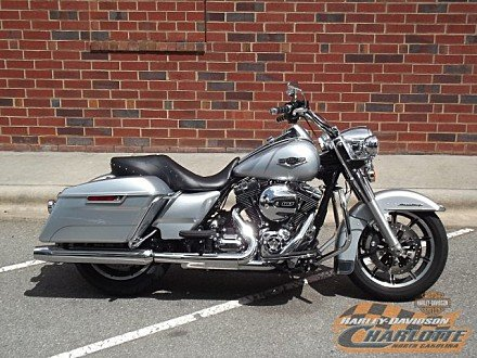 2014 Harley-Davidson Touring for sale 200589269