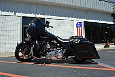2014 Harley-Davidson Touring for sale 200590495