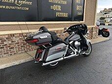 2014 Harley-Davidson Touring for sale 200591963