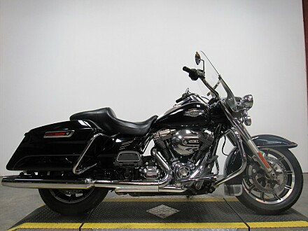 2014 Harley-Davidson Touring for sale 200598836