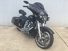 2014 Harley-Davidson Touring for sale 200602022
