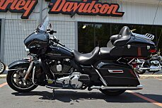 2014 Harley-Davidson Touring for sale 200602541