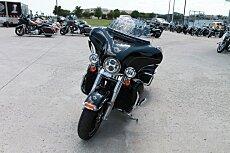 2014 Harley-Davidson Touring for sale 200616967