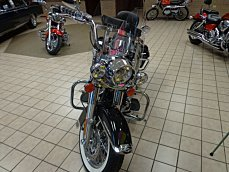 2014 Harley-Davidson Touring for sale 200626274
