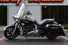 2014 Harley-Davidson Touring for sale 200628251