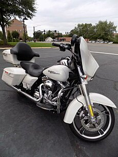 2014 Harley-Davidson Touring for sale 200630903