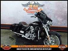 2014 Harley-Davidson Touring for sale 200652799
