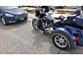 2014 Harley-Davidson Trike for sale 200569897